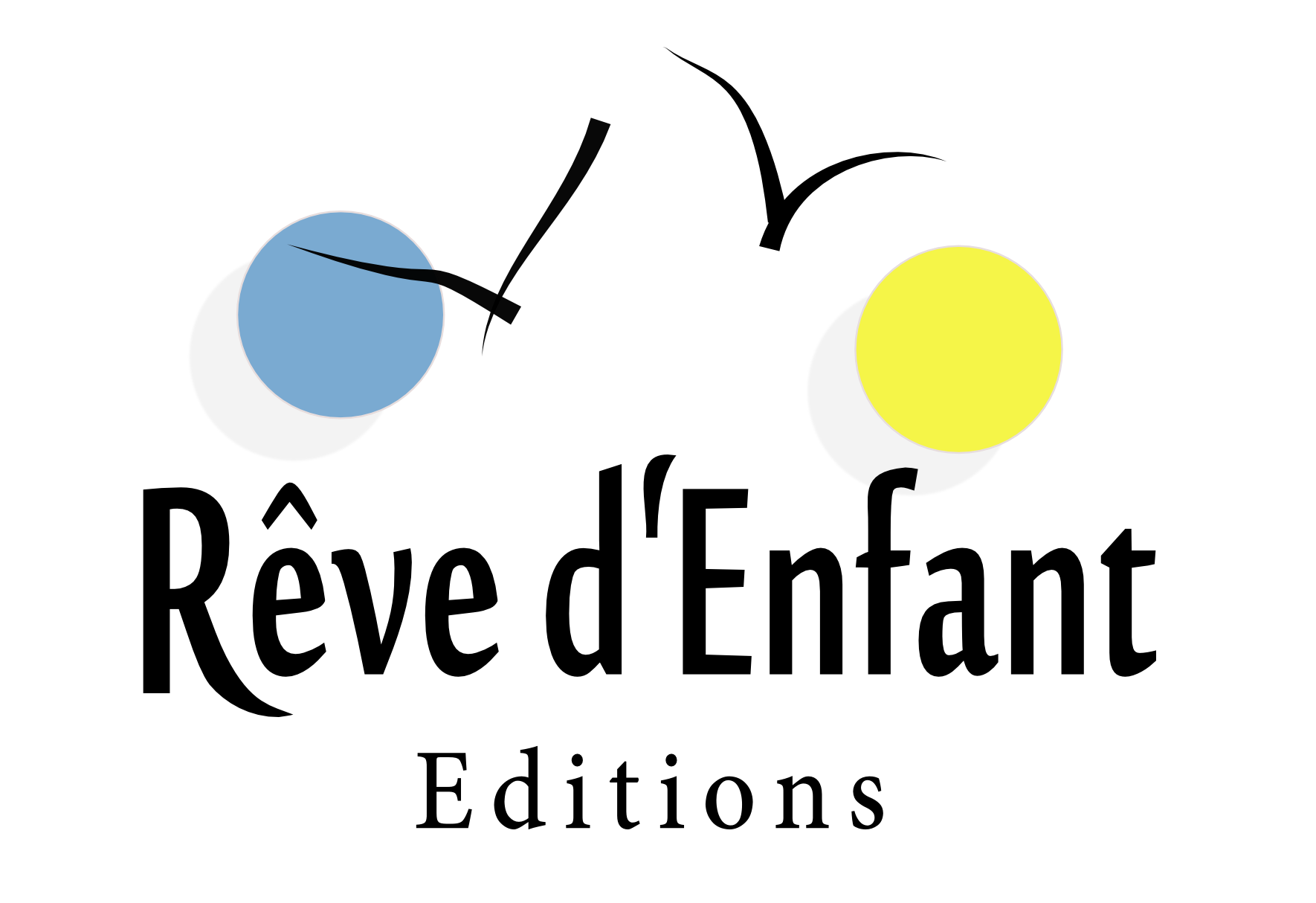 logo2015ere