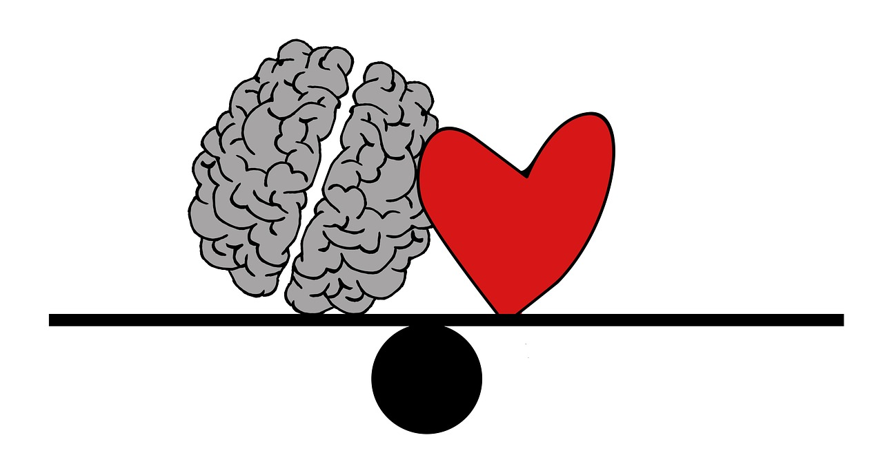 brain-2146157_1280