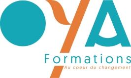 Logo_OYA_RVB